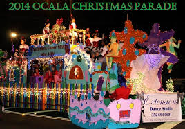 christmas lights ocala fl ocala post 2014 ocala christmas parade