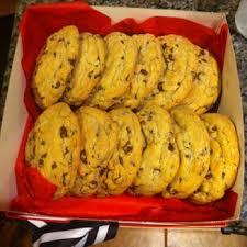 sister2sister cookies 16 reviews bakeries 322 e se lp 323