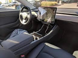 415 best tesla model 3 images on pinterest automobile and technology
