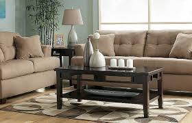 Bob Furniture Living Room Set Modern Design  DESJAR Interior - Bobs furniture living room sets
