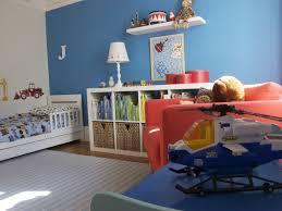 bedroom furniture modern bedroom design cool boy room color
