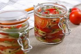 cuisine en bocaux bocaux en verre et pause déjeuner of glassfriends of glass