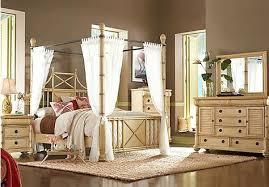 cindy crawford bedroom set cindy crawford bedroom set home key west sand 6 queen canopy x