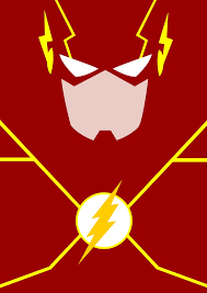 the flash fan art the flash costume 52 fan art by ikrarharimurti dc flash