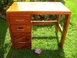 Small Wood Desk Interior Wood Corner Computer Desk Plans Quick Woodworking