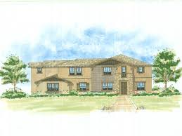 Exquisite Homes Coming Soon 16 Exquisite Homes Overlooking Valley Center Golf