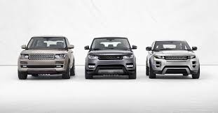 land rover range rover sport l494