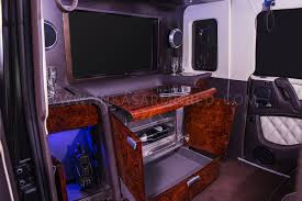 customized g wagon interior mercedes benz g63 amg armored limousine for sale inkas armored