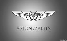 aston martin logo png images of logo of aston martin sc