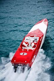 160 best boats images on pinterest fast boats speed boats and