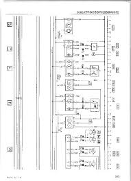 vecu volvo truck wiring diagram volvo stereo wiring diagram