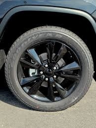 jeep wheels jeep wheels and rims justforjeeps com