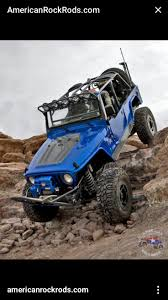 amphibious jeep wrangler 129 best jeep images on pinterest jeep stuff jeeps and jeep truck