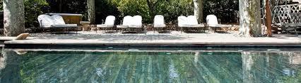 chambre d hote luxe var chambre d hôte var provence piscine chauffée intérieure spa
