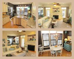 Interior Paint Colors To Sell Your Home Simple Decorating To Sell Your Home Home Design New Best At