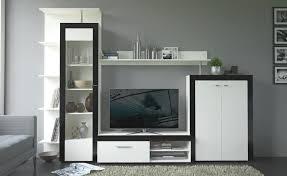 Wohnzimmer Einrichten Poco Wohnwand Angebot Unerschütterlich Auf Wohnzimmer Ideen Plus Gwinner 15