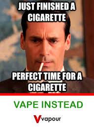 Smokers Meme - mad men vaping meme mad men the original vaper vape vaping memes