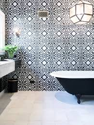 remodeling bathroom ideas remodeling bathroom ideas in four bathrooms domino