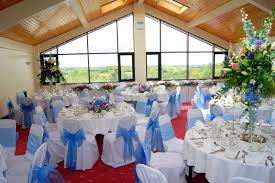 budget wedding venues 14 surprisingly affordable uk wedding venues weddingplanner co uk