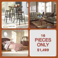 Milwaukee Chair Company Furniture Company Milwaukee A List