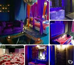 chambre à theme avec location de vacances valenciennes 59300 location saisonniere