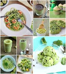 naturally green recipes for st patrick u0027s day 17 for the 17th