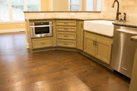 Discontinued Kitchen Cabinets Kitchen Cabinets Homecrest Cabinetry Jordan Maple Chino Paint With