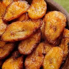 cuisiner la banane plantain les 25 meilleures idées de la catégorie cuisine créole sur