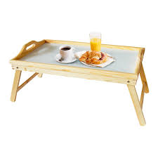 Bed Table Ikea by Bed Tray Table Ikea The Advantages Of Having Bed Tray Table