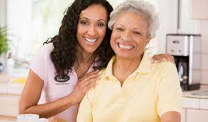 Personal Care Senior Homecare Services U2013 Personal In Home Care Services Home