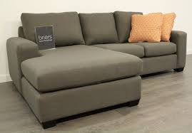 Sectional Sofa Bed With Storage by 30 Best Collection Of Sectional Sofa Beds
