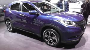 opel mokka 2015 opel mokka 2015 vs honda hr v 2015 opel youtube