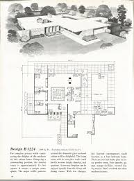 house planners vintage house plans mid century homes 1960s homes homes