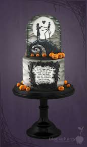 Halloween Themed Wedding Decorations by 136 Best Autumn Halloween Cakes Images On Pinterest Halloween