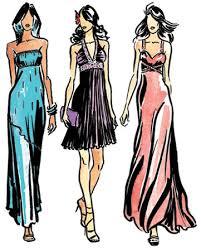 design dress how to design stunning matric farewell dresses junk mail
