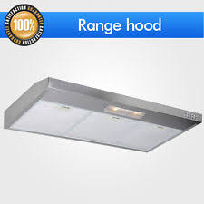 36 inch under cabinet range hood stainless steel 36 inch under cabinet range hood kitchen bat 66900