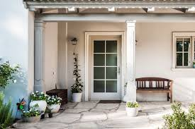 front porch railings home depot how to build front porch