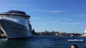 sydney harbour cruise cruising along sydney harbour photos all about sydney australia