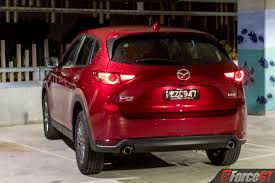 mazda country of origin 2017 mazda cx 5 maxx sport awd 2 5 litre petrol review forcegt com