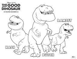 28 恐龍當家 images dinosaur coloring pages