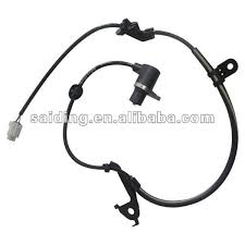 toyota corolla abs light on toyota hilux abs sensors what to look for when buying toyota