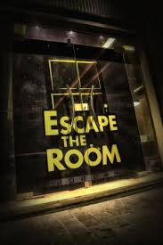 Best Escape The Room Games - the best live escape game in amman picture of escape the room