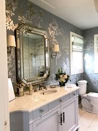 this house bathroom ideas 338 best bathroom ideas images on bathroom ideas