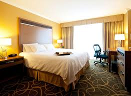 nice home design pictures room hotel rooms in vancouver nice home design modern on hotel