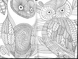 speech therapy coloring pages eson me