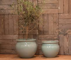 Indoor Planters by Large Indoor Planters Gardens And Landscapings Decoration