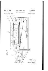 patent us2526161 olive grading machine google patents