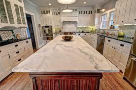 kitchen island countertop kitchen light granite river white kitchen island countertop how to