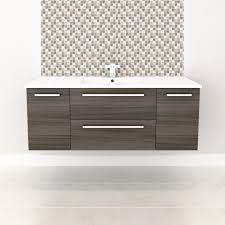 Kitchen Bath Collection Vanities Cutler Kitchen U0026 Bath Fv Zambukka48 Silhouette Collection 48 In