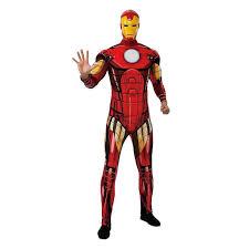 Kids Superhero Halloween Costumes Beste 25 Eller Flere Ideene Om Superhero Halloween Costumes